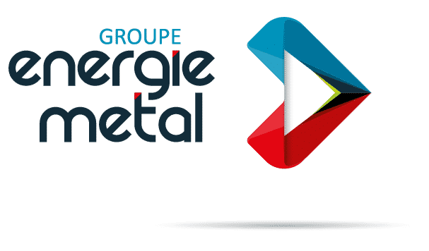 Energie Metal Group