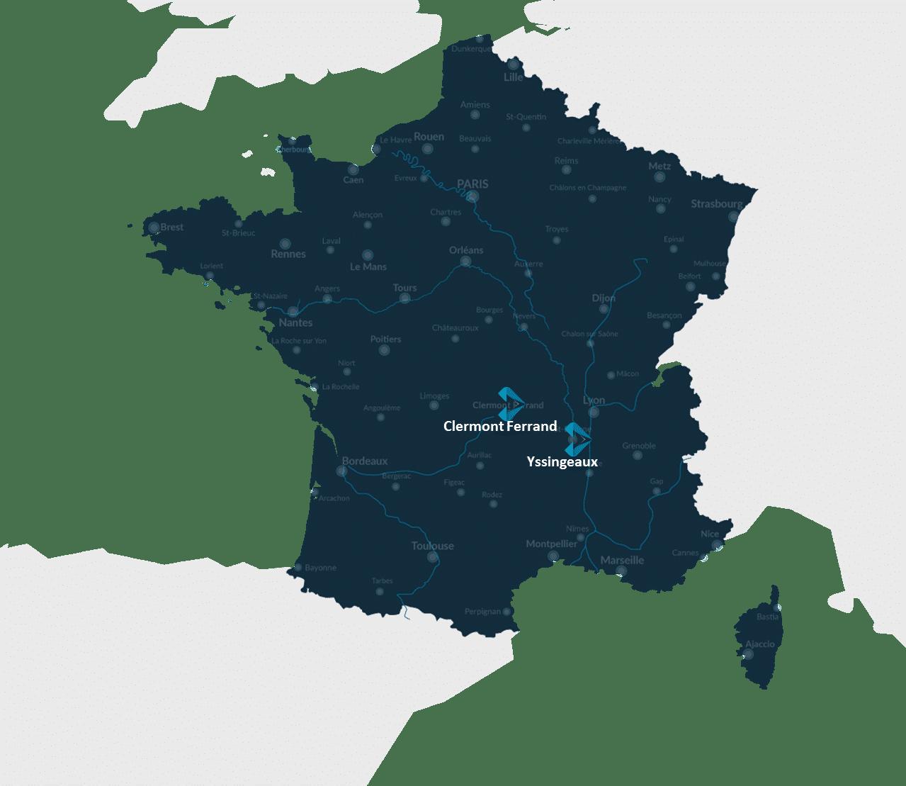 GroupeEnergieMetal_JetEau
